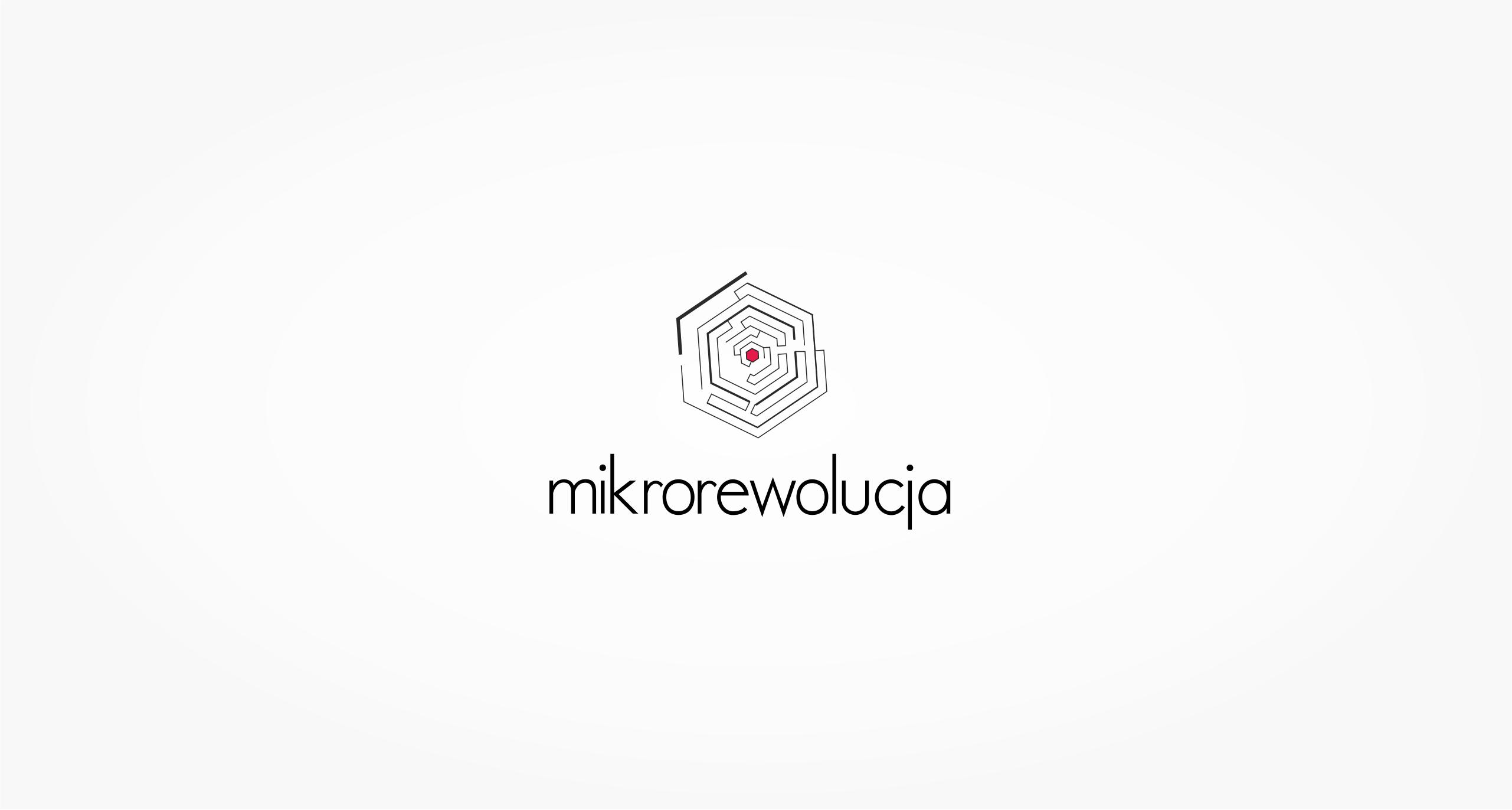 projekt graficzny logo