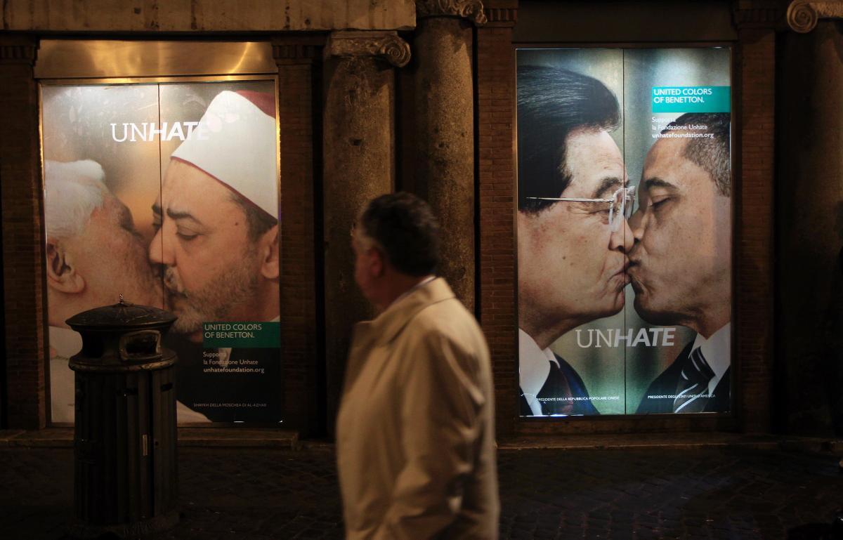 Zdjęcie: Stefano Rellandini/REUTERS