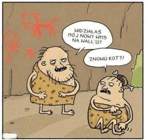 źródło: zbierak.pl