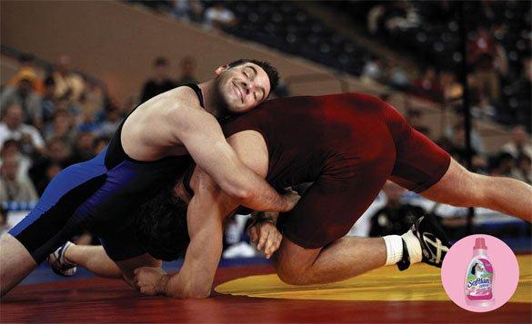 softlan-ultra-wrestling