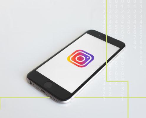 algorytm instagramu 2018