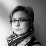 Ewa Kuryło