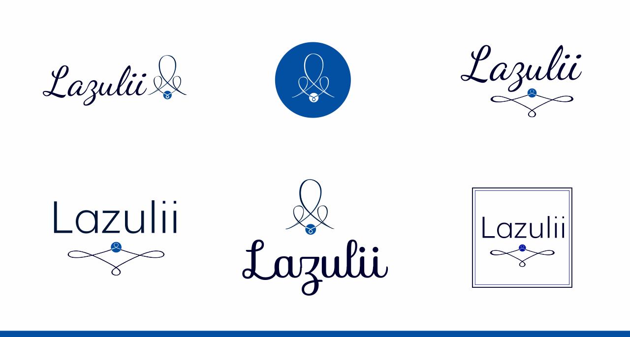 wybor-klienta-lazulii