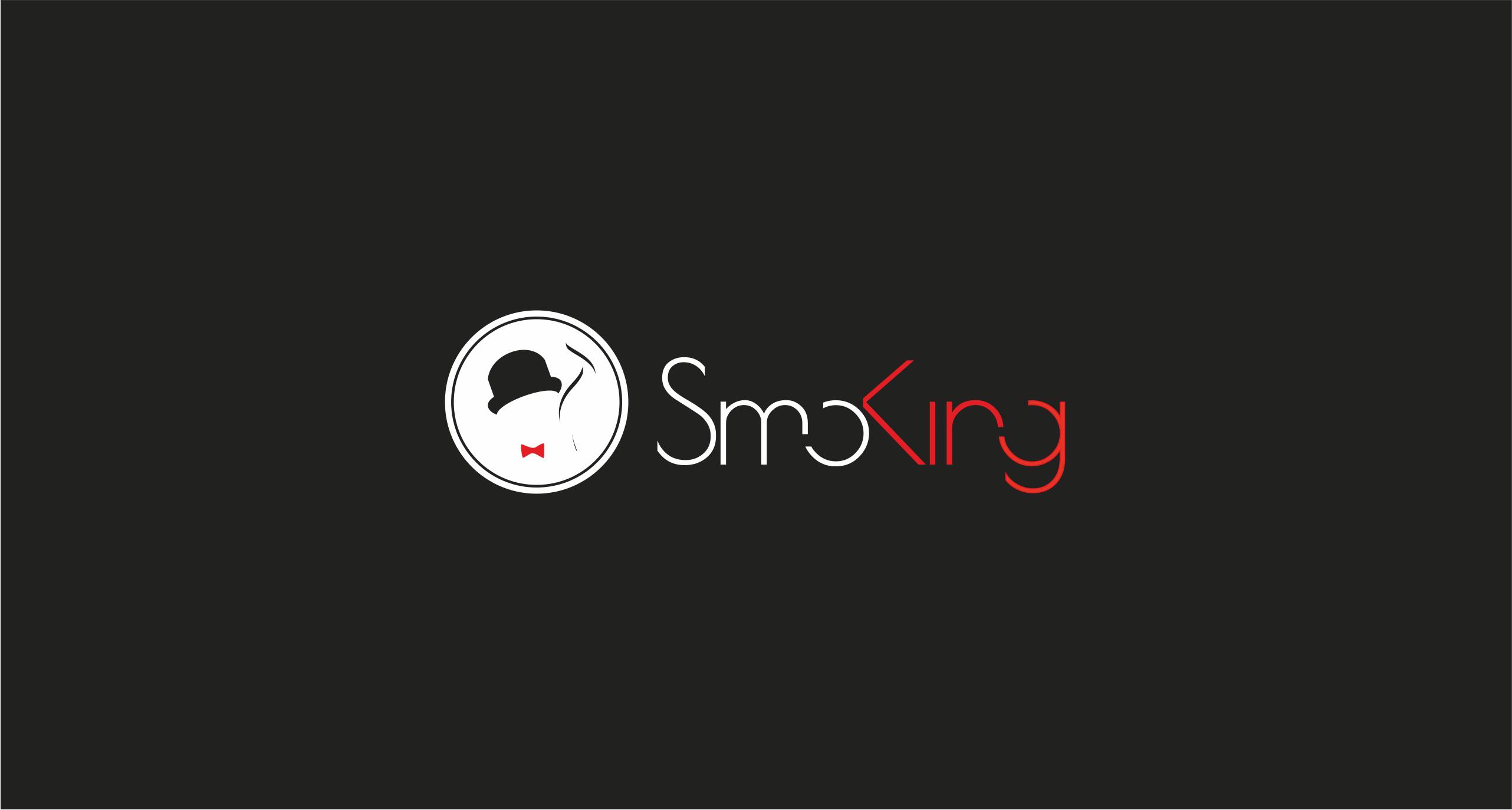 projekt logo epapierosy