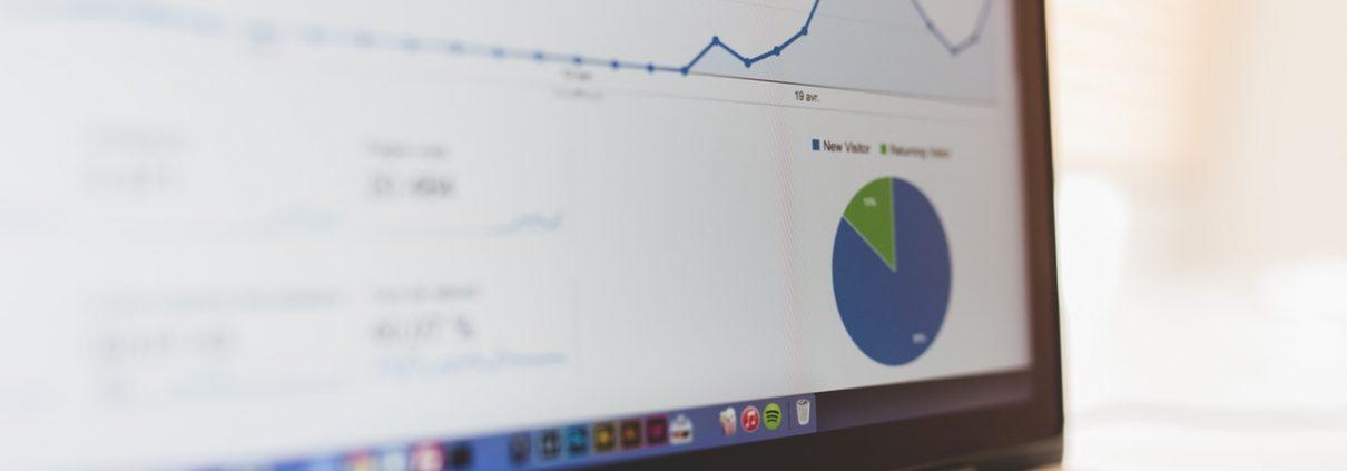 google keyword planner poradnik