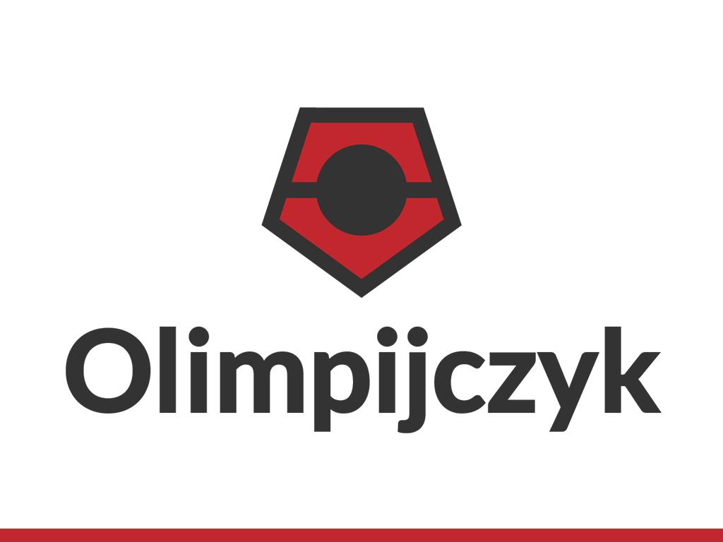Klub Siatkarski Olimpijczyk