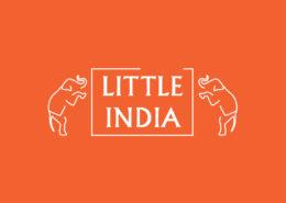 logo sklep indyjski