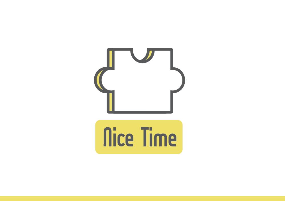Nice Time Warszawa logo