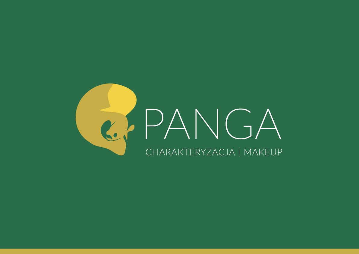 charakteryzator logo